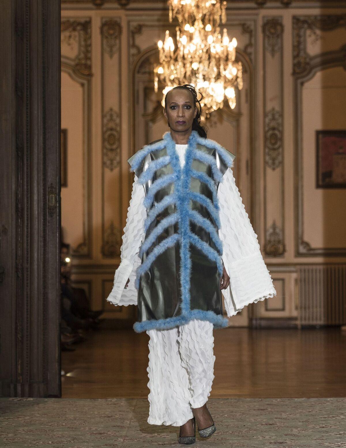 Shaleva freedom ss20 during paris fashion week (10)