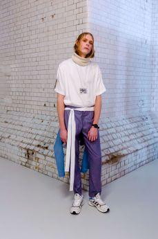 Slovak fashion council i'm not a robot & freier aw20 lfw (4)