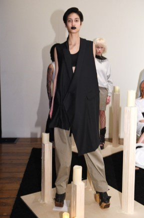 Yeung chin autumnwinter 2020 collection (3)