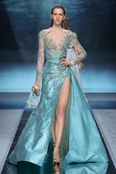 Ziad nakad atlantis at pfw ss20 (5)