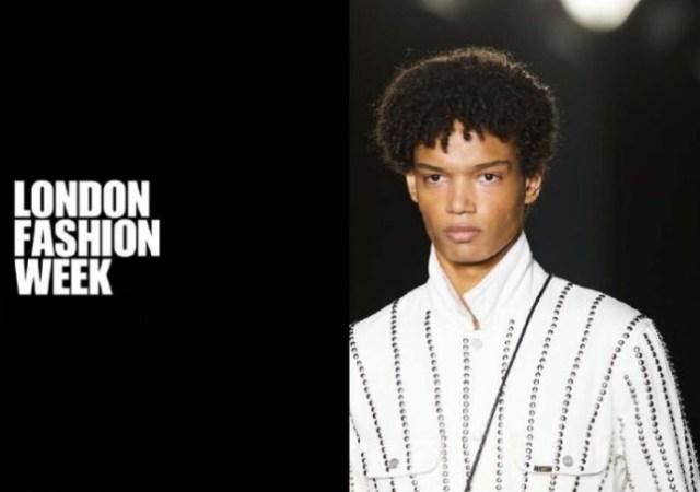 London fashion week september 2020 announces dates