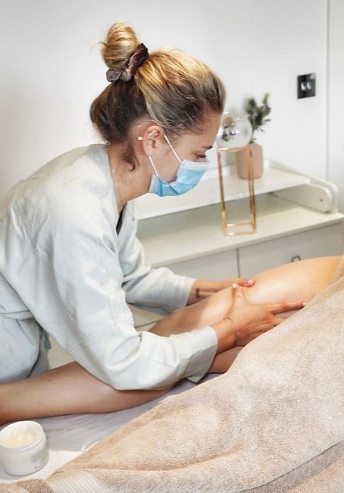 Skin therapist guendalina gennari interview (1)