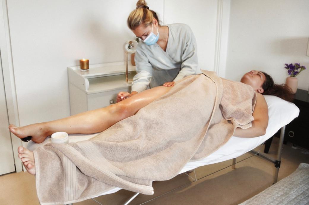 Skin therapist guendalina gennari interview (2)