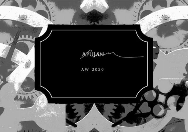 Apujan aw2020