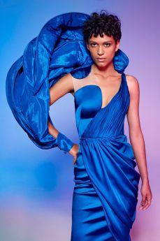 April & alex ss21 london fashion week (1)