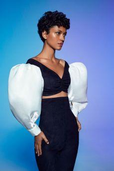 April & alex ss21 london fashion week (10)