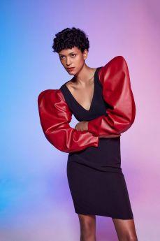 April & alex ss21 london fashion week (4)