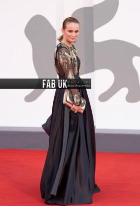 Agatha maskimova at 77th venice film festival (3)