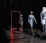 Apujan ss21 virtual catwalk (3)