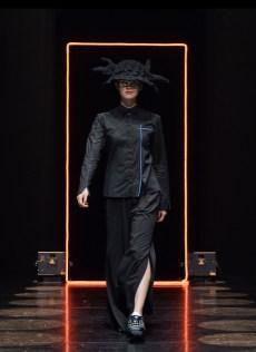 Apujan ss21 virtual catwalk (6)
