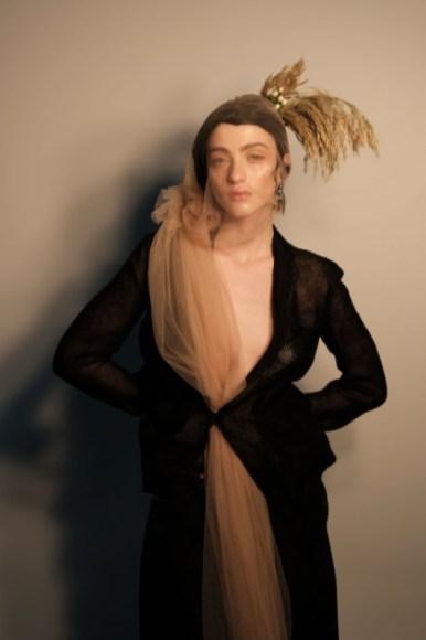 Demiurge ss21 virtual show during london fashion week (1)