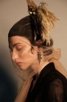 Demiurge ss21 virtual show during london fashion week (4)