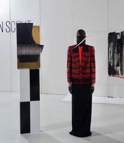 Hanacha studios ss21 virtual catwalk during london fashion week (2)