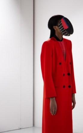 Hanacha studios ss21 virtual catwalk during london fashion week (4)