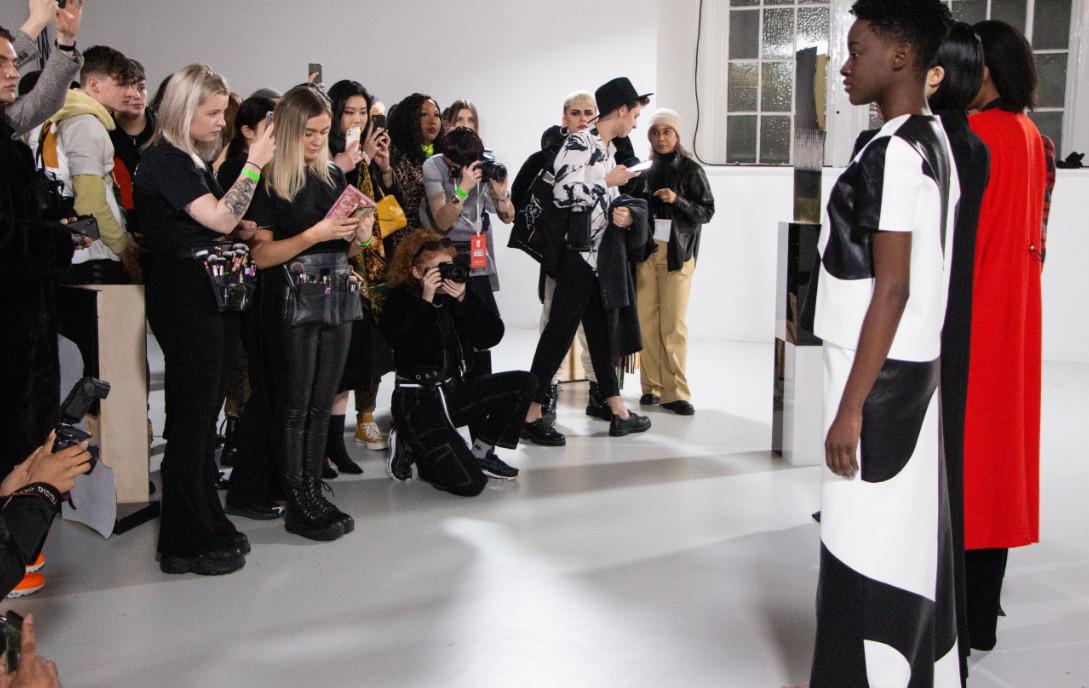 Hanacha studios ss21 virtual catwalk during london fashion week (5)