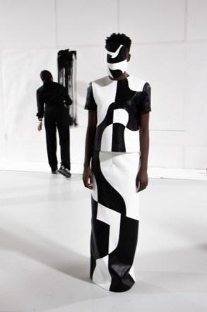 Hanacha studios ss21 virtual catwalk during london fashion week (8)