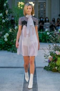 Jiri kalfar ss21 at mercedes benz prague fashion week (9)