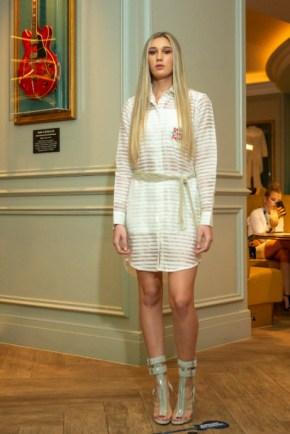 Omar mansoor ss21 london fashion week (4)