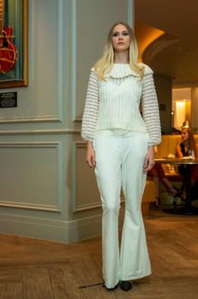 Omar mansoor ss21 london fashion week (8)