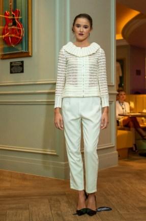 Omar mansoor ss21 london fashion week (9)