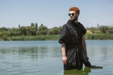 Seda manukyan ss21 virtual show during london fashion week (1)