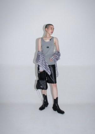 Andrey mardo show at mercedes benz fashion week russia (1)