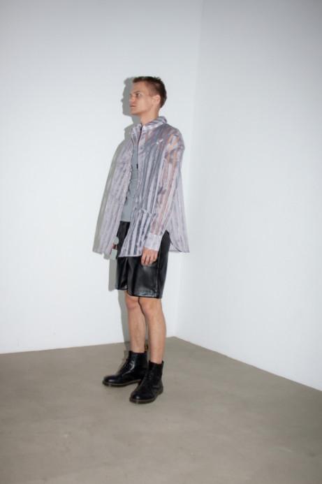 Andrey mardo show at mercedes benz fashion week russia (6)