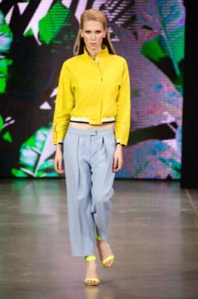 Julia dalakian designed by julia dalakian show at mercedes benz fashion week russia (10)