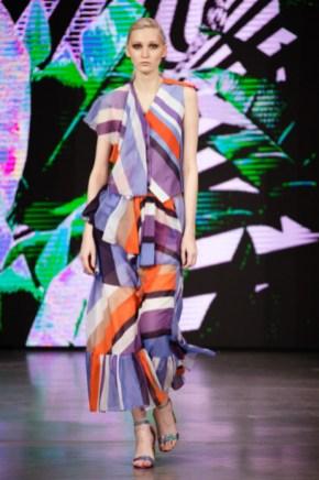 Julia dalakian designed by julia dalakian show at mercedes benz fashion week russia (6)