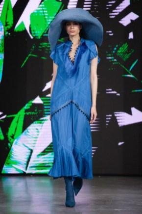 Julia dalakian designed by julia dalakian show at mercedes benz fashion week russia (8)
