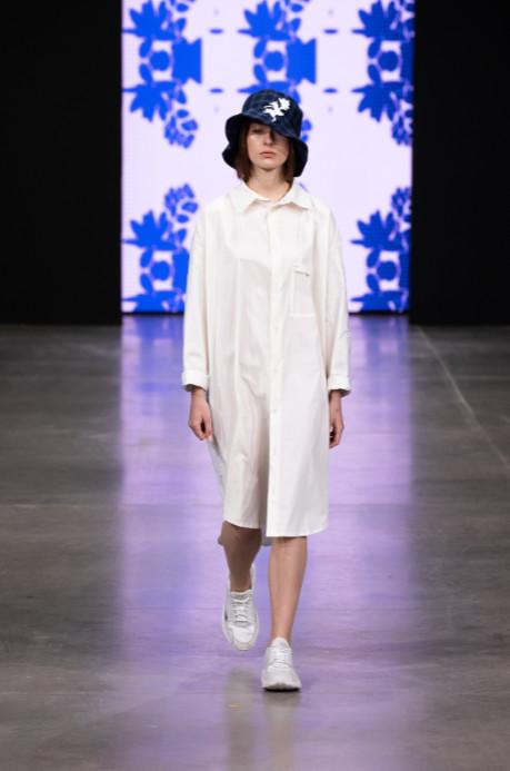 K titova designed by ekaterina titova show at mercedes benz fashion week russia (10)