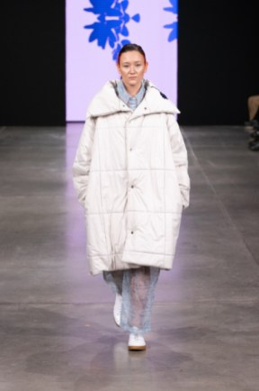 K titova designed by ekaterina titova show at mercedes benz fashion week russia (2)