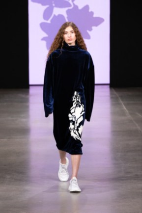 K titova designed by ekaterina titova show at mercedes benz fashion week russia (3)