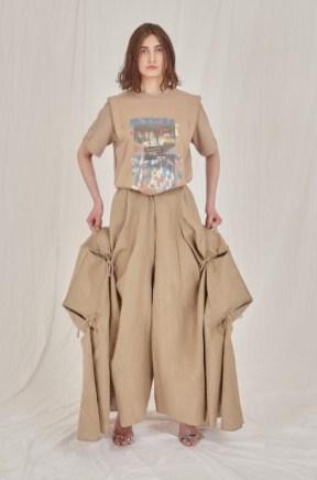 Marina aleksashina mercedes benz fashion week russia (4)