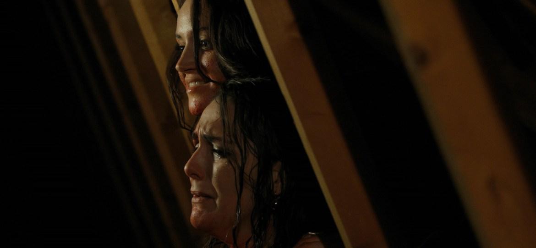 Nadia lamin stars in home invasion supernatural horror 'hosts' (2)