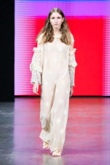 O5o designed by maria savvina show at mercedes benz fashion week russia 2020 (3)