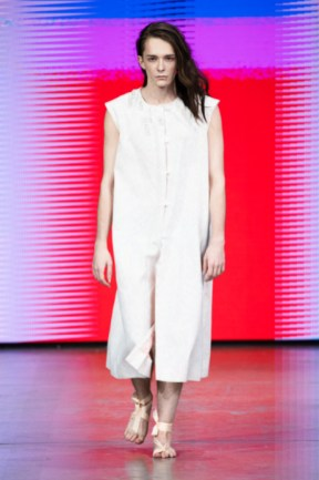 O5o designed by maria savvina show at mercedes benz fashion week russia 2020 (6)