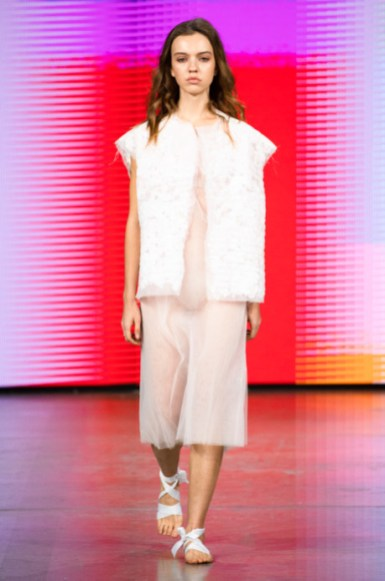 O5o designed by maria savvina show at mercedes benz fashion week russia 2020 (9)