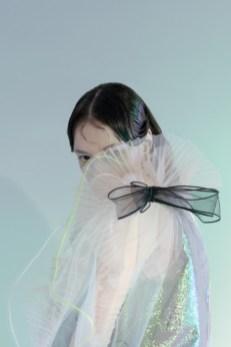 Ónoma by sandra gutsati and inna bodrova show at mercedes benz fashion week russia (11)