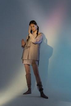 Ónoma by sandra gutsati and inna bodrova show at mercedes benz fashion week russia (2)