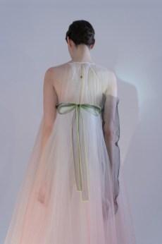 Ónoma by sandra gutsati and inna bodrova show at mercedes benz fashion week russia (4)