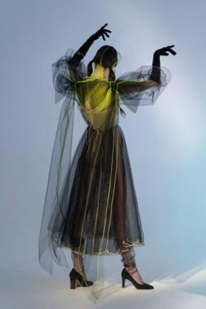 Ónoma by sandra gutsati and inna bodrova show at mercedes benz fashion week russia (9)