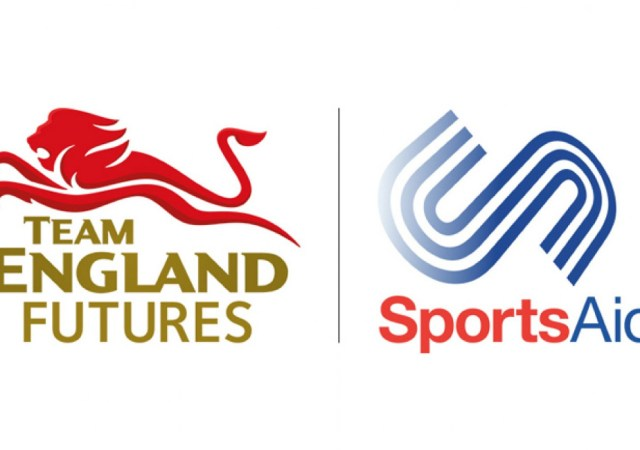 Sportsaid appointed delivery partner for team england futures programme