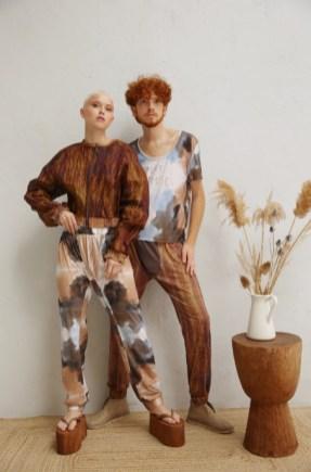 Veronika chervonskaya chervonsky mercedes benz fashion week (2)