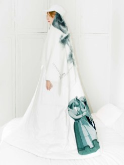 Leandro cano presents his new capsule collection (6)