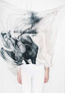 Leandro cano presents his new capsule collection (9)