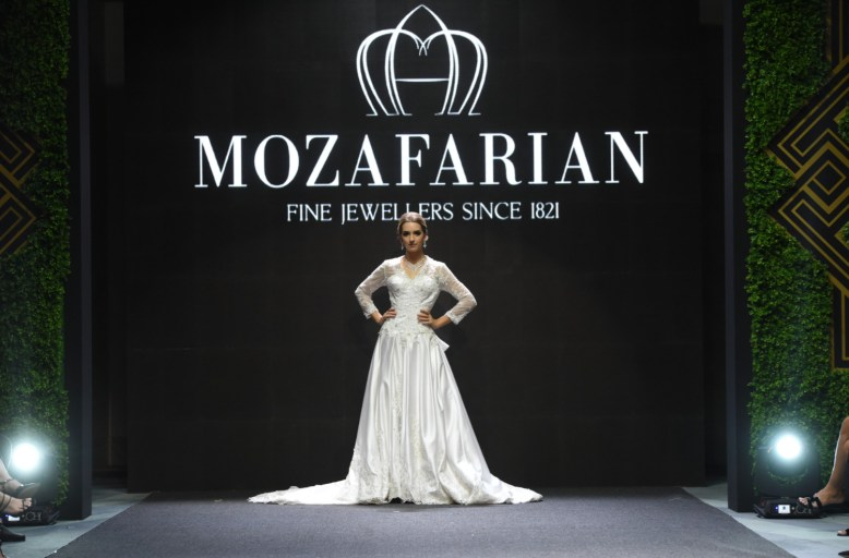 Mozafarian iran 2