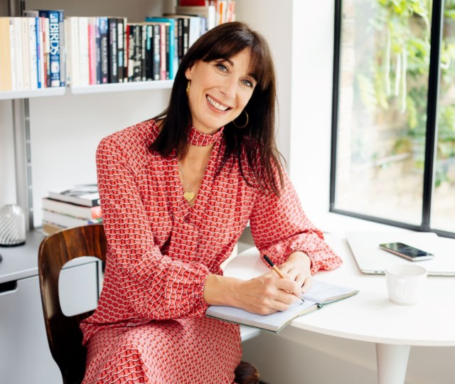 Revitalise team up with samantha cameron's clothing brand to support disabled people during pandemic