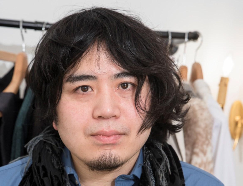 Interview with hakuyo miya (2)