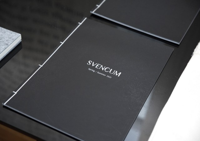 Svencum, spring summer 2021 (1)
